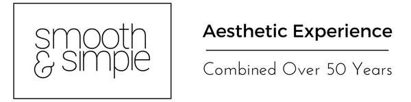 The Aesthetic Treatment Clinic in Manchester