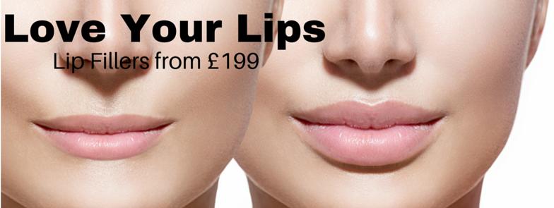 Lip Fillers Lip Enhancement From 163 199 Lip Plumping