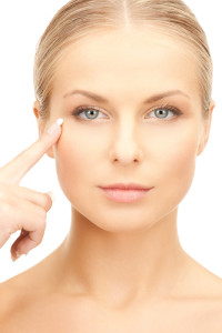 Tear Trough Treatment and Under Eye Fillers at Smooth and Simple