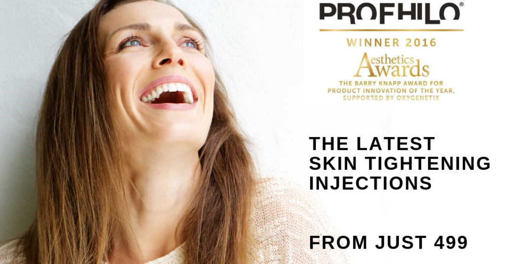 Smooth and Simple Aesthetic Treatments & Skin Treatments in Manchester